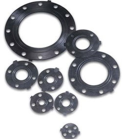 EPDM Stress Saver gaskets
